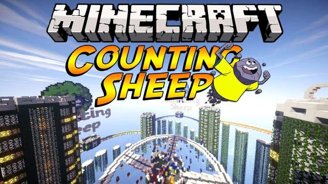 counting-shhep-map