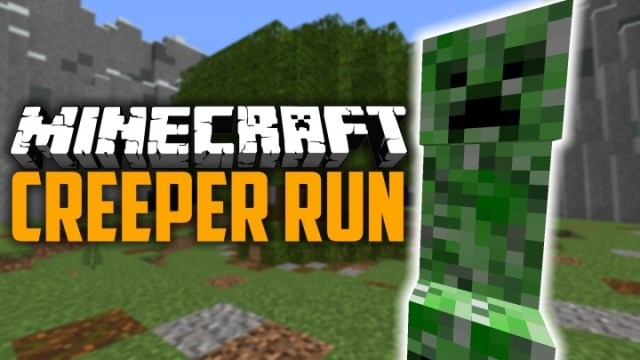 creeper-run-1-700x394
