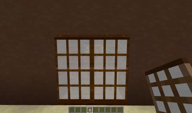 malisis-doors-minecraft