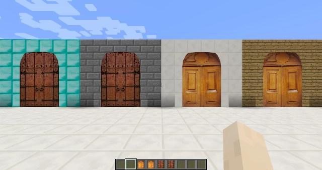 malisis-doors-7