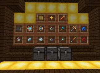 practicalities mod minecraft