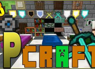 rpcraft mod