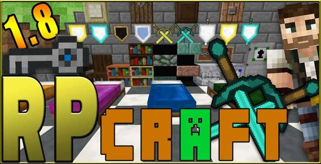 rpcraft-mod