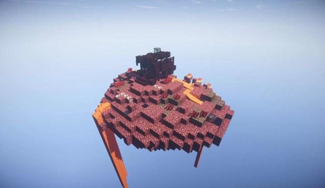 sky-element-5