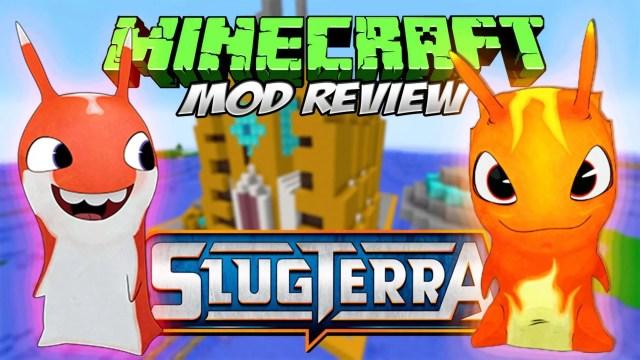 slugterra-mod-minecraft