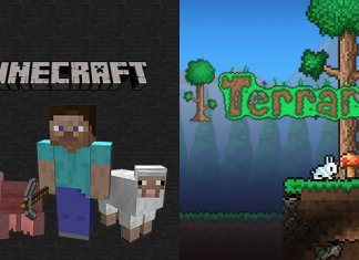 How to get terraria mod loader for windows 8