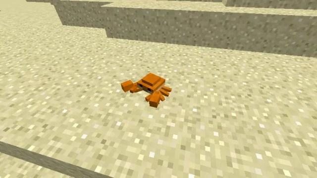 Crab-700x393