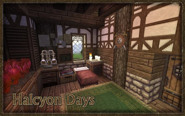 Halcyon-Days-resource-pack