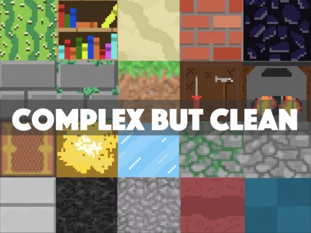 cbccraft-texture-pack