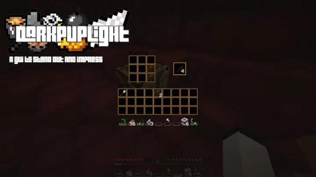 darkpvplight-4