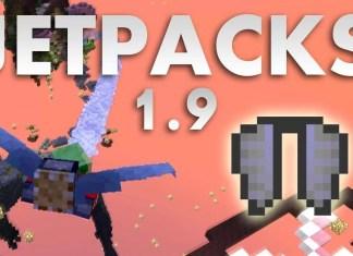 elytra jetpack command block