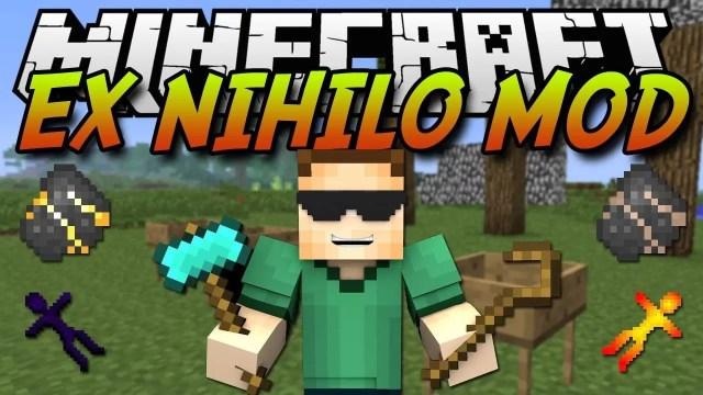 ex-nihilo-2-mod