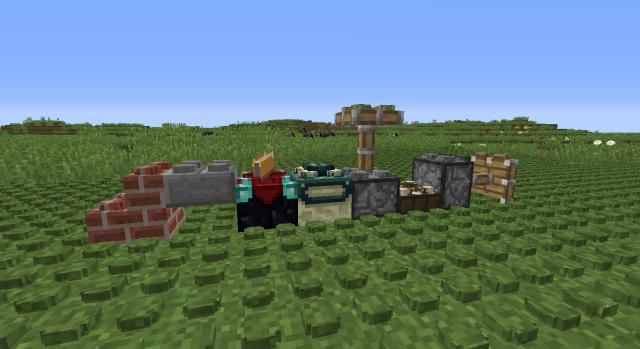 lego-block-models-3