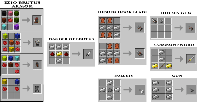 minecreed-recipes-3