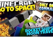 rocket ships command block