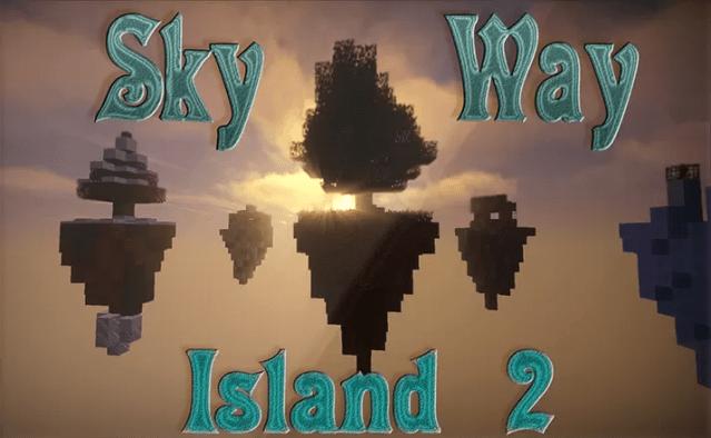 skyway-island-2-map