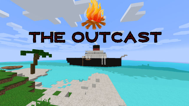 the-outcast-map