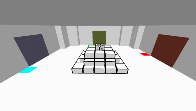 the-useless-button-minecraft