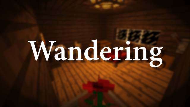 wandering-map