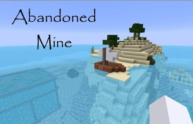 abandoned-mine-map-700x449
