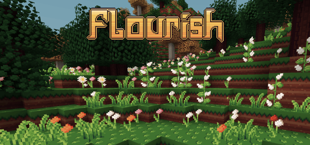 flourish-resource-pack