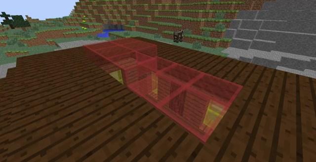 horizontal-glass-panes-2