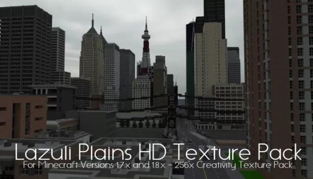 lazuli-plains-hd-1-700x400