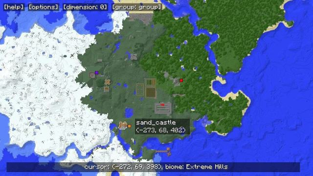 mapwriter-2-3
