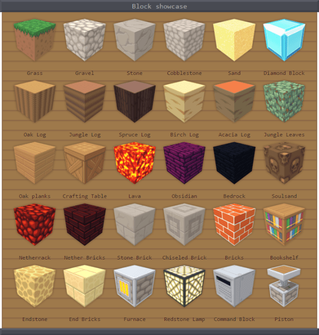 metaltxus-uncertainty-texture-pack