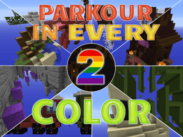 parkour-in-every-color-2-map-700x525