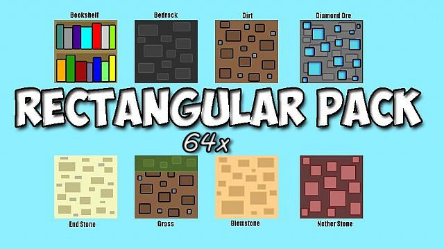 rectangular-resource-pack
