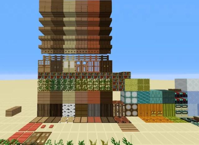 redstone-utility-6