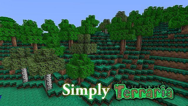 simply-terraria-reosurce-pack