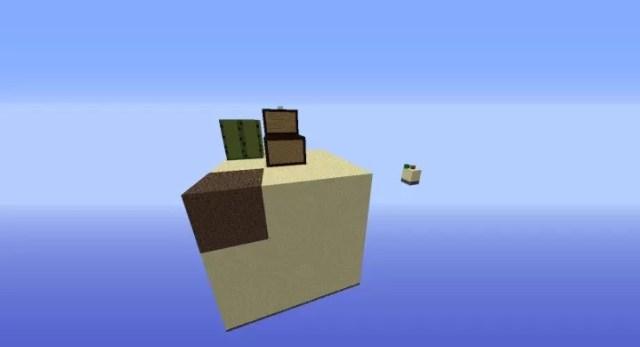 skylarge-minecraft