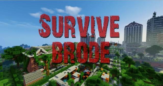 survive-brode-map