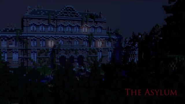 the-asylum-4