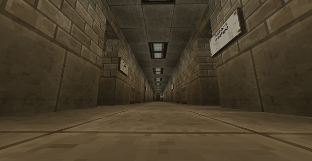 the-evils-within-minecraft