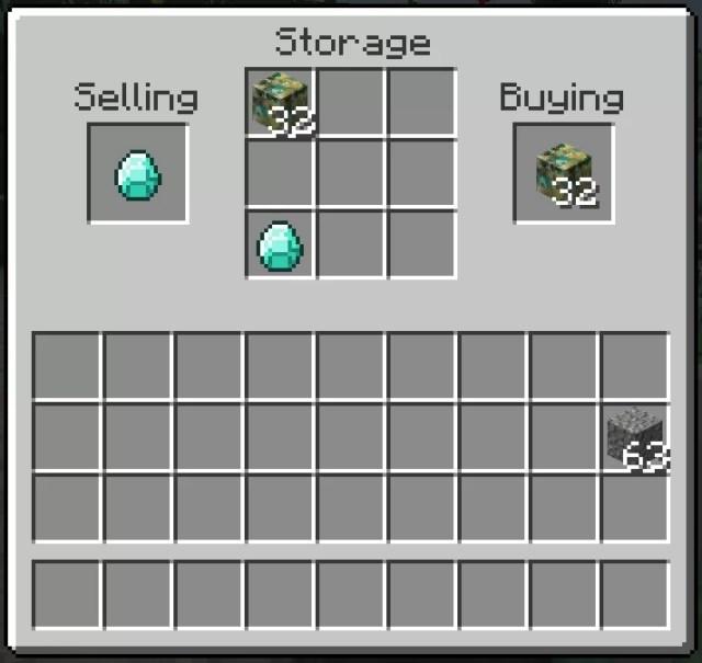 vending-recipe-4