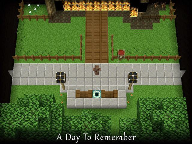 a-day-to-remember-map-700x525