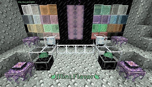 alvorias-mint-flavor-7