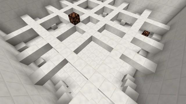 build-off-parkour-map