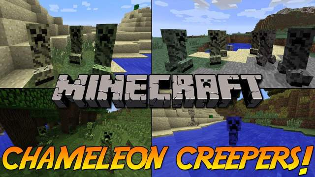 chameleon-creepers-mc