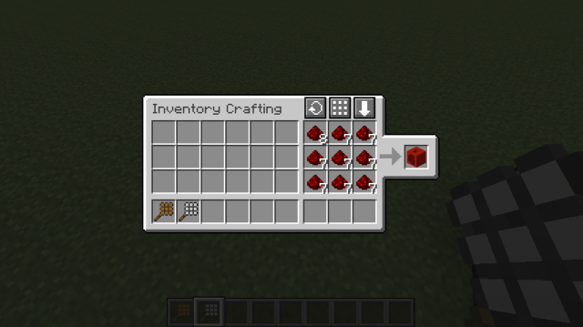 craftingcraft-2