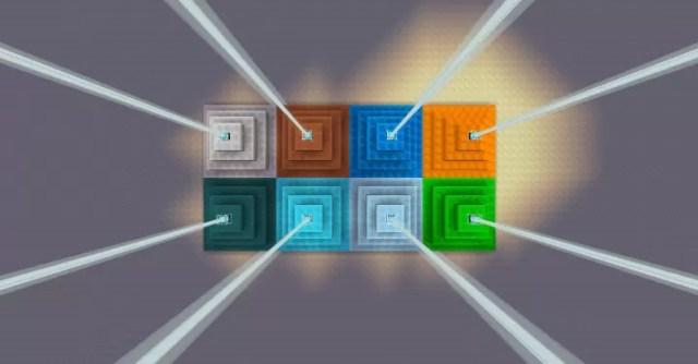 elemental-items-3