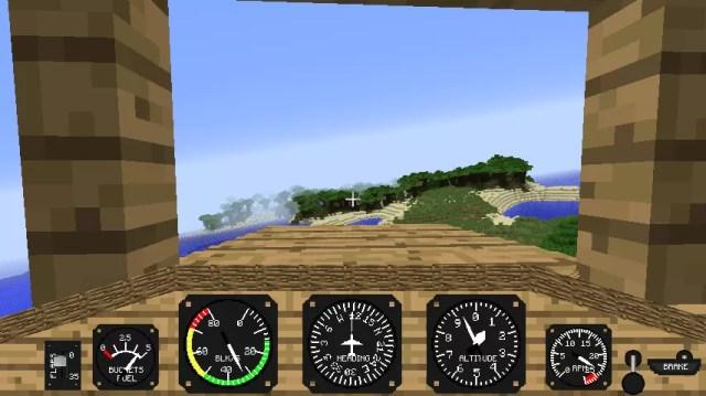 flight-simulator-3