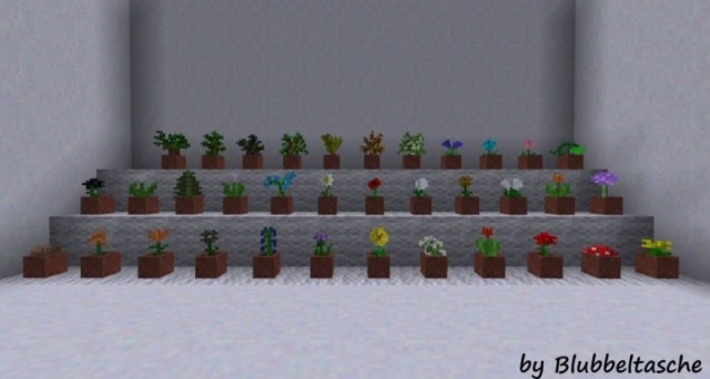 flowercraft-4-700x374