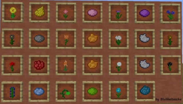 flowercraft-6