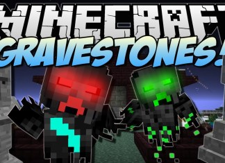 Minecraft 1 8 9 Mods | MinecraftSix