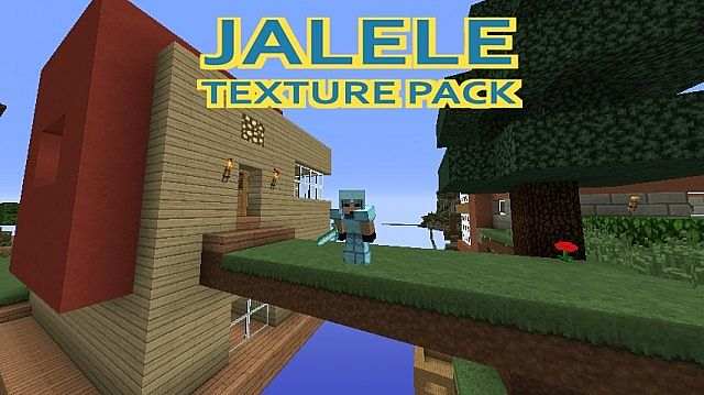 jalele-32x-1