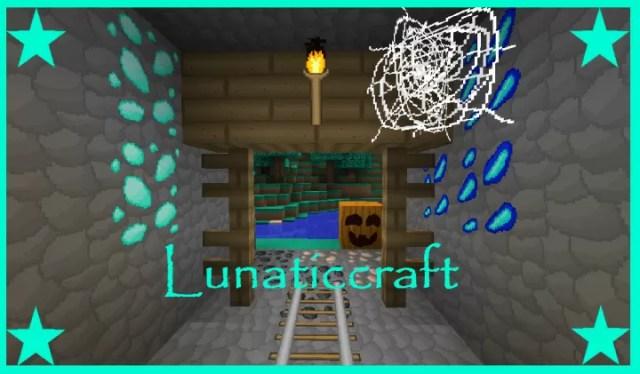 lunaticcraft-1-700x409